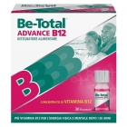 Ве-Тотал Адванс (Be-Total Advance B12) флакон №30