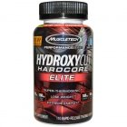 Hydroxycut, Hardcore Elite