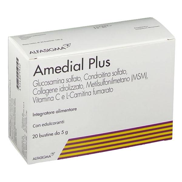 аллергия на амиксин фото
