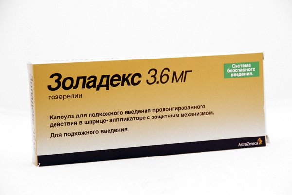 розувастатин 5 мг купить в москве