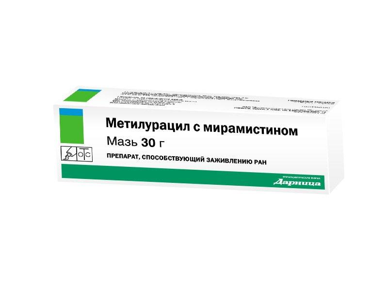 аллергия на меновазин как лечить
