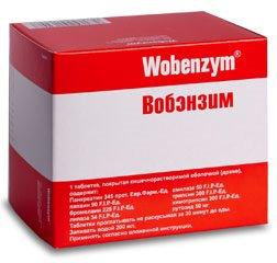 таблетки сирин инструкция - фото 6