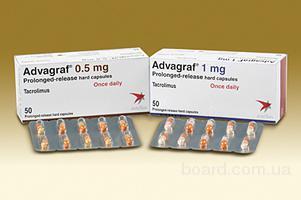 действующие препараты для похудения